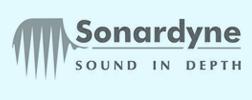 sonardyne-logo