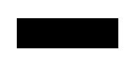 uob-logo